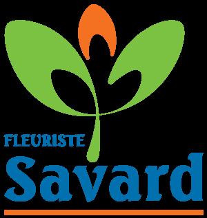 Fleuriste Savard