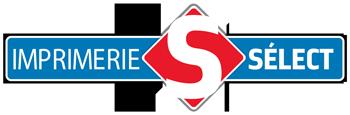 Imprimerie Sélect