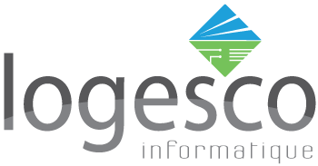 Logesco Informatique